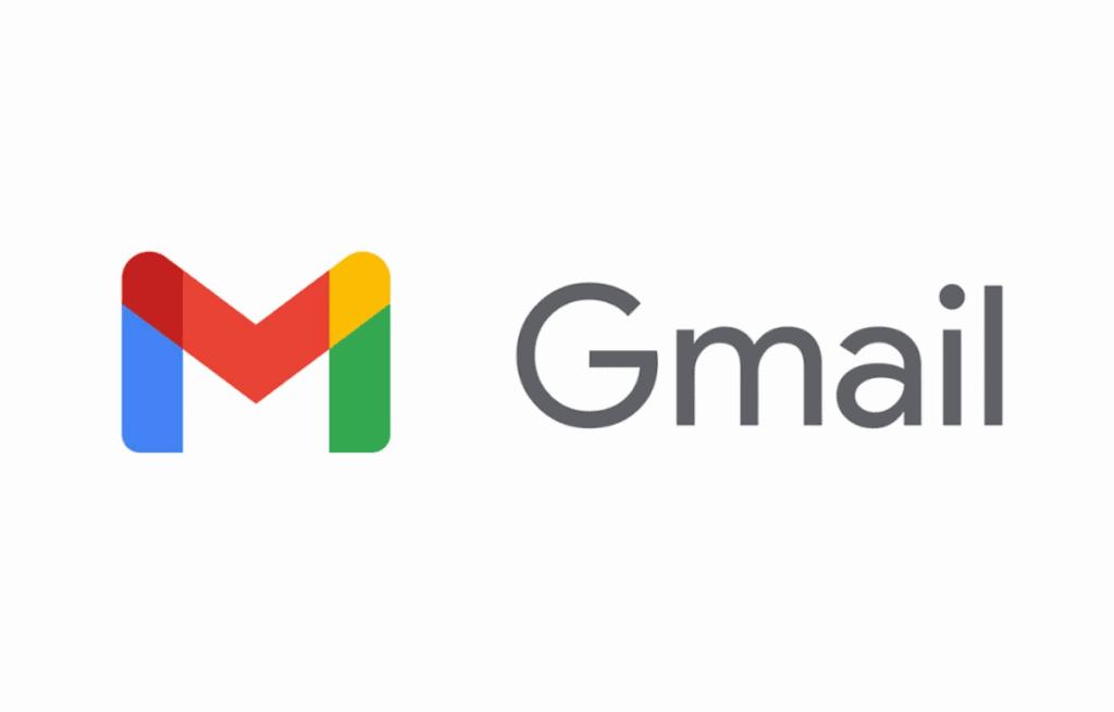 สมัครอีเมล Gmail สร้างบัญชี Google